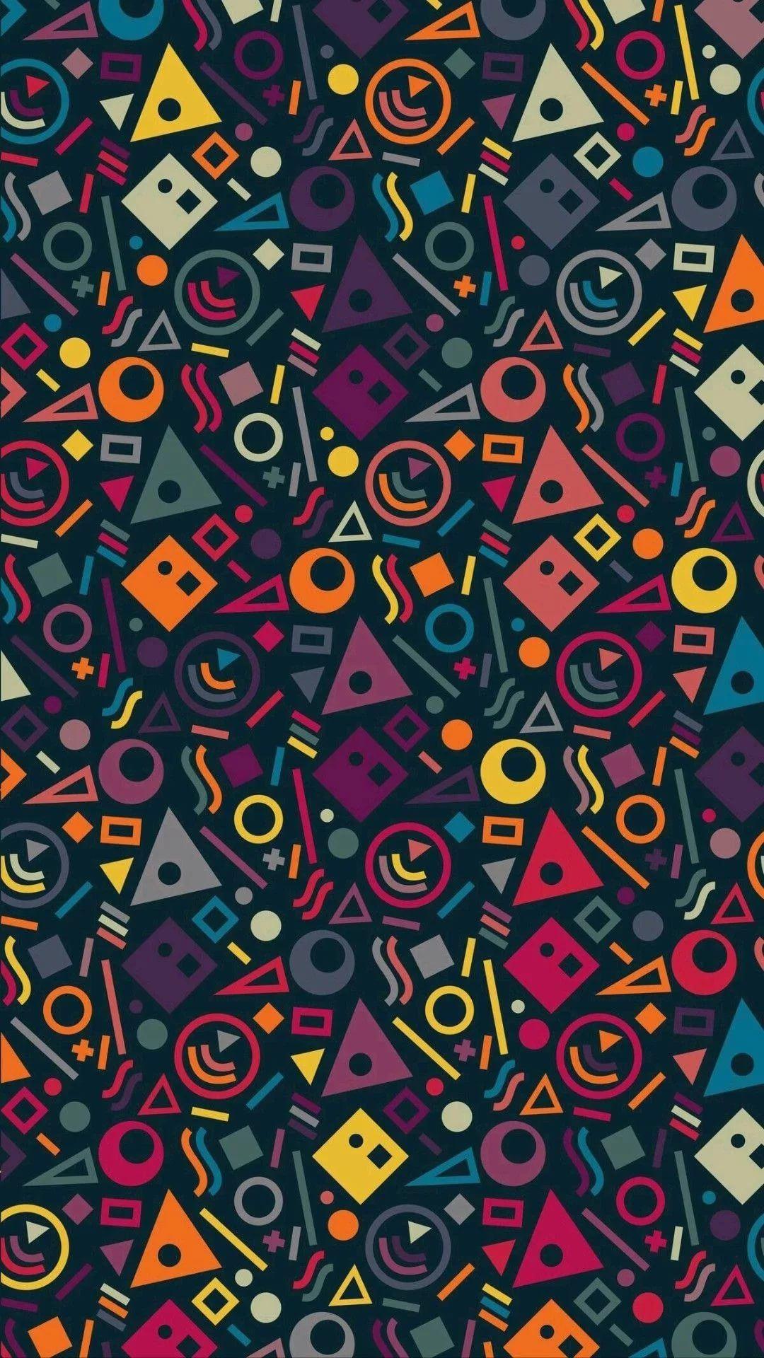 Emo Picture color wallpaper