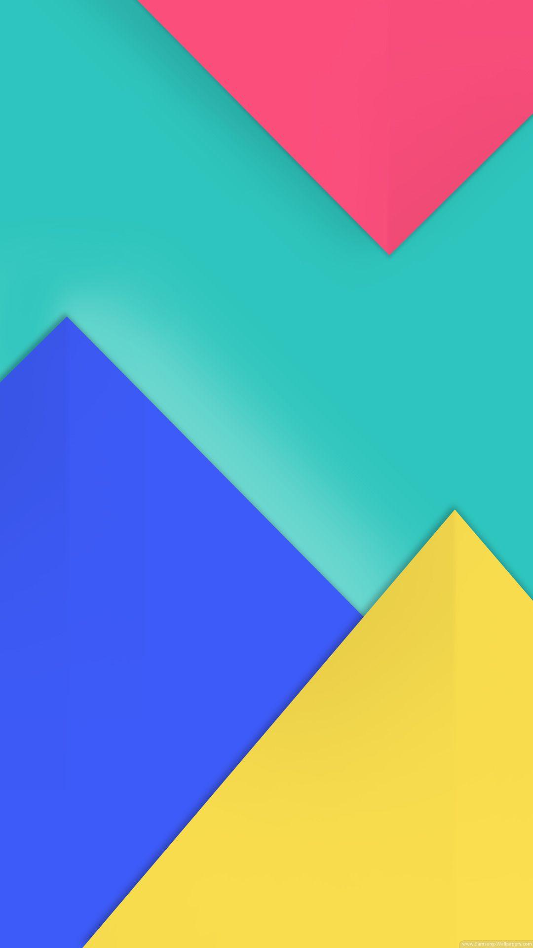 Galagy Tab live wallpaper iPhone