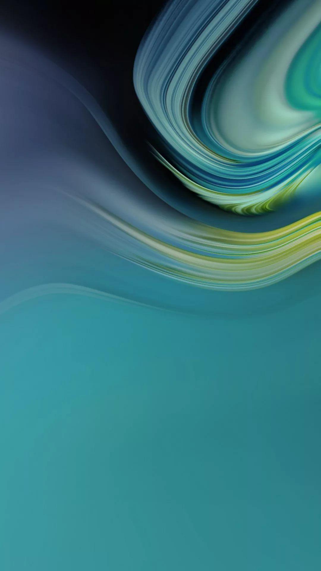 Galagy Tab Samsung Galaxy s7 wallpaper