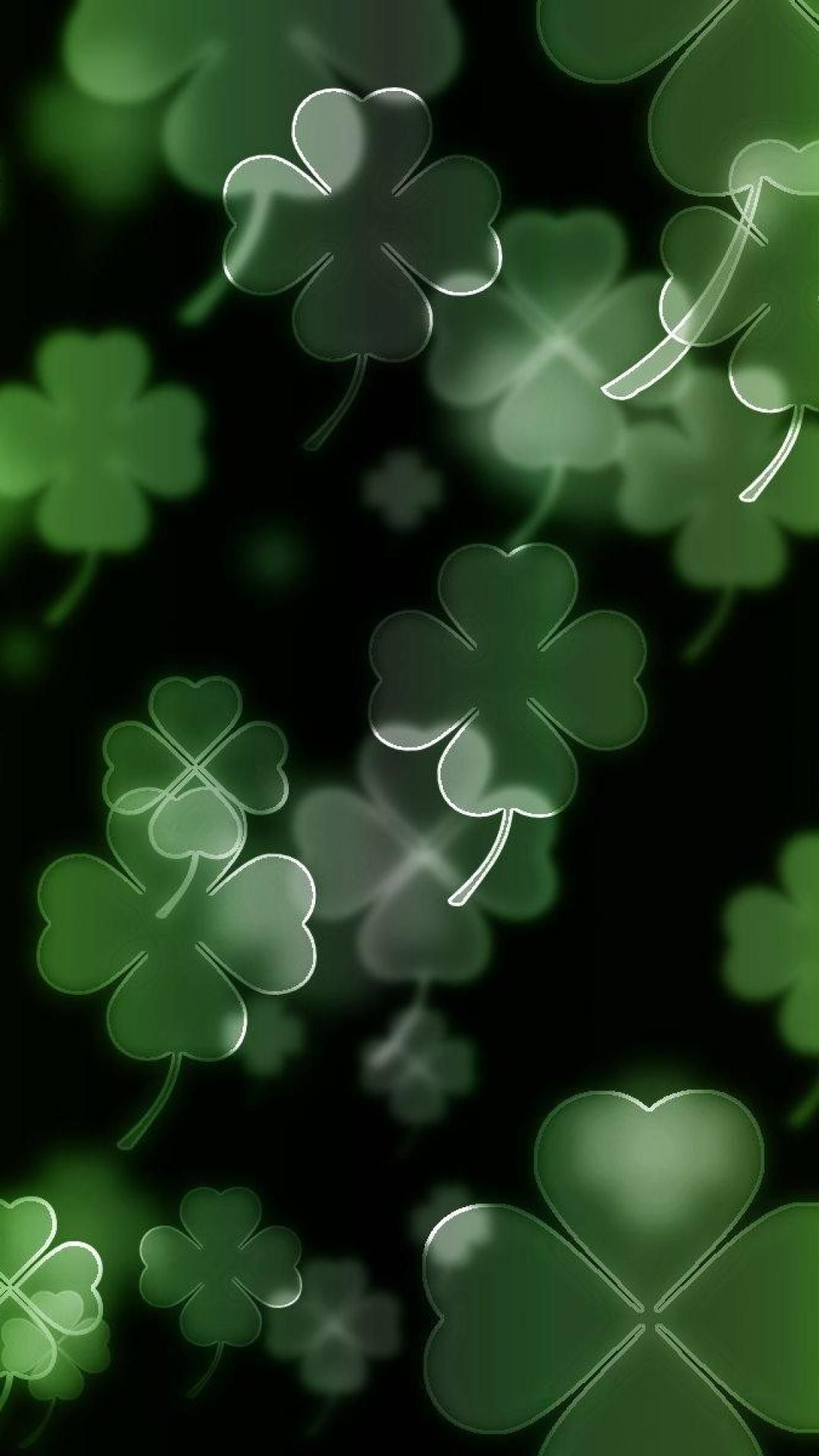 Ireland live wallpaper iPhone