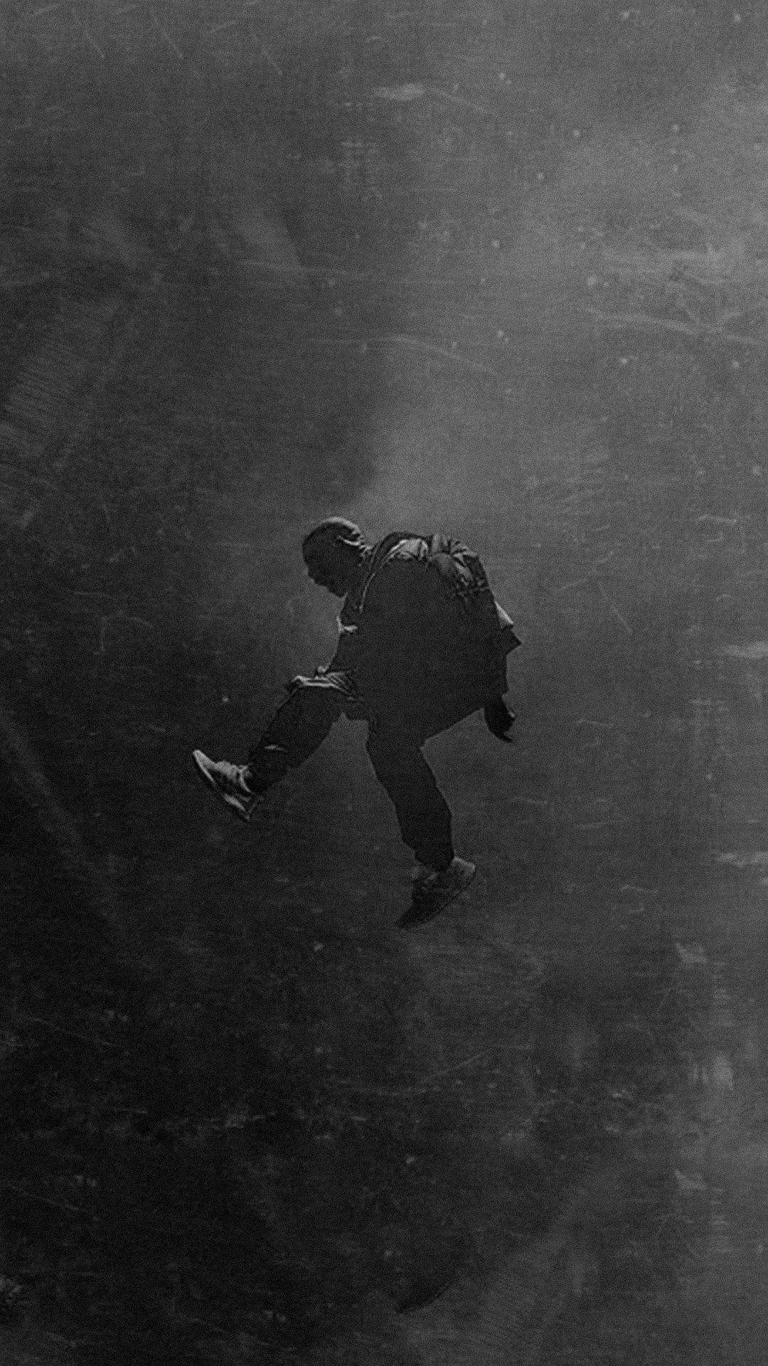 Kanye West Samsung Galaxy s7 wallpaper