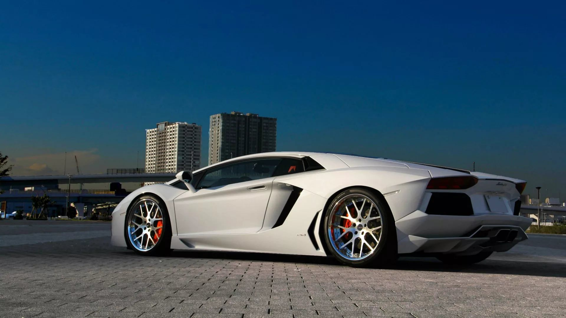 Lamborghini download free wallpaper image search