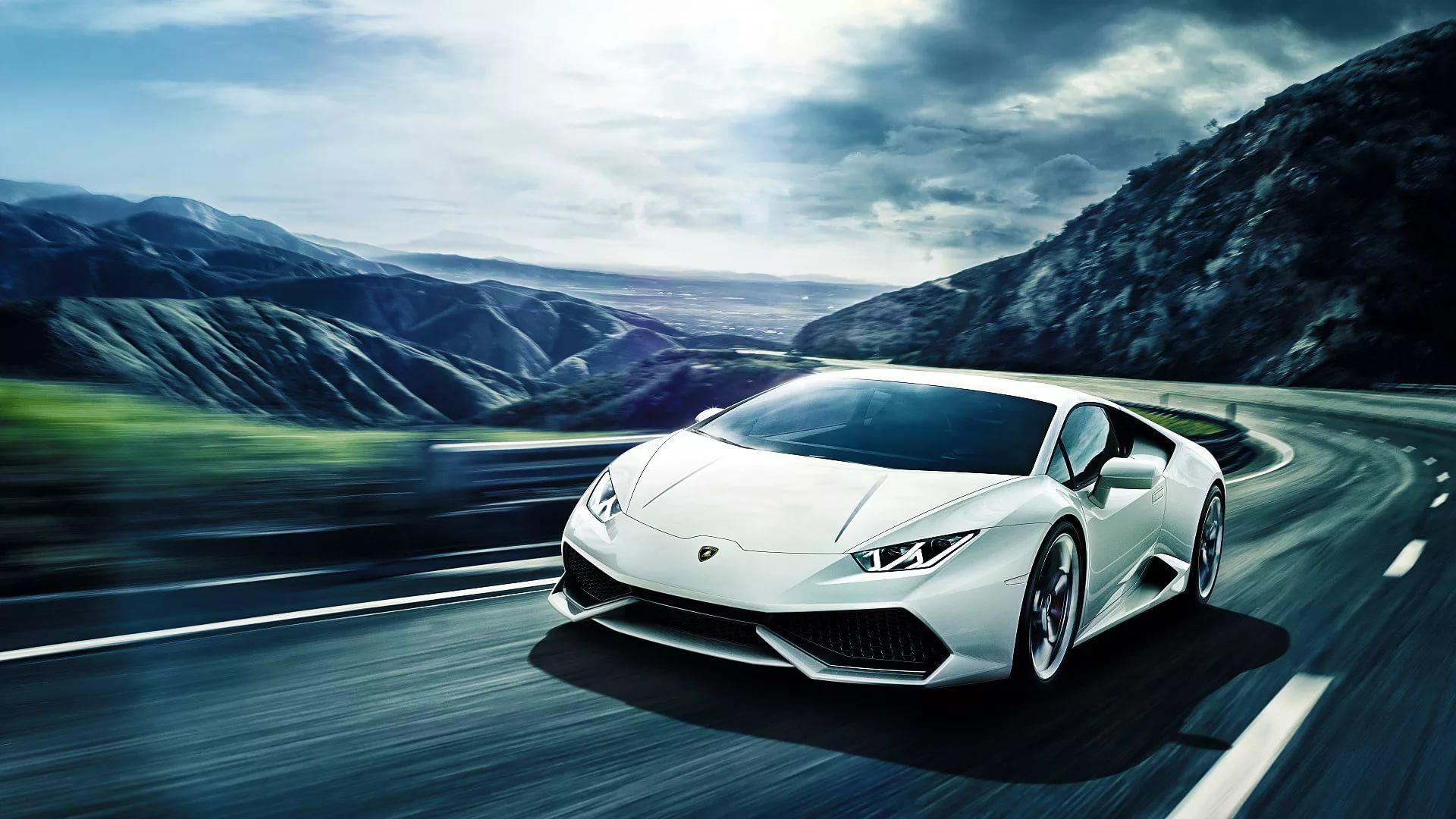 Lamborghini download nice wallpaper
