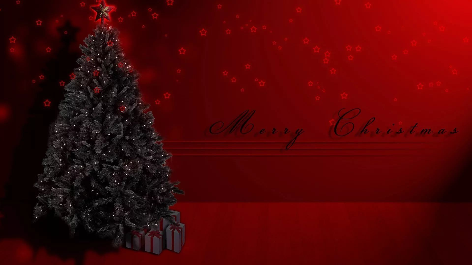 Merry Christmas HD Download