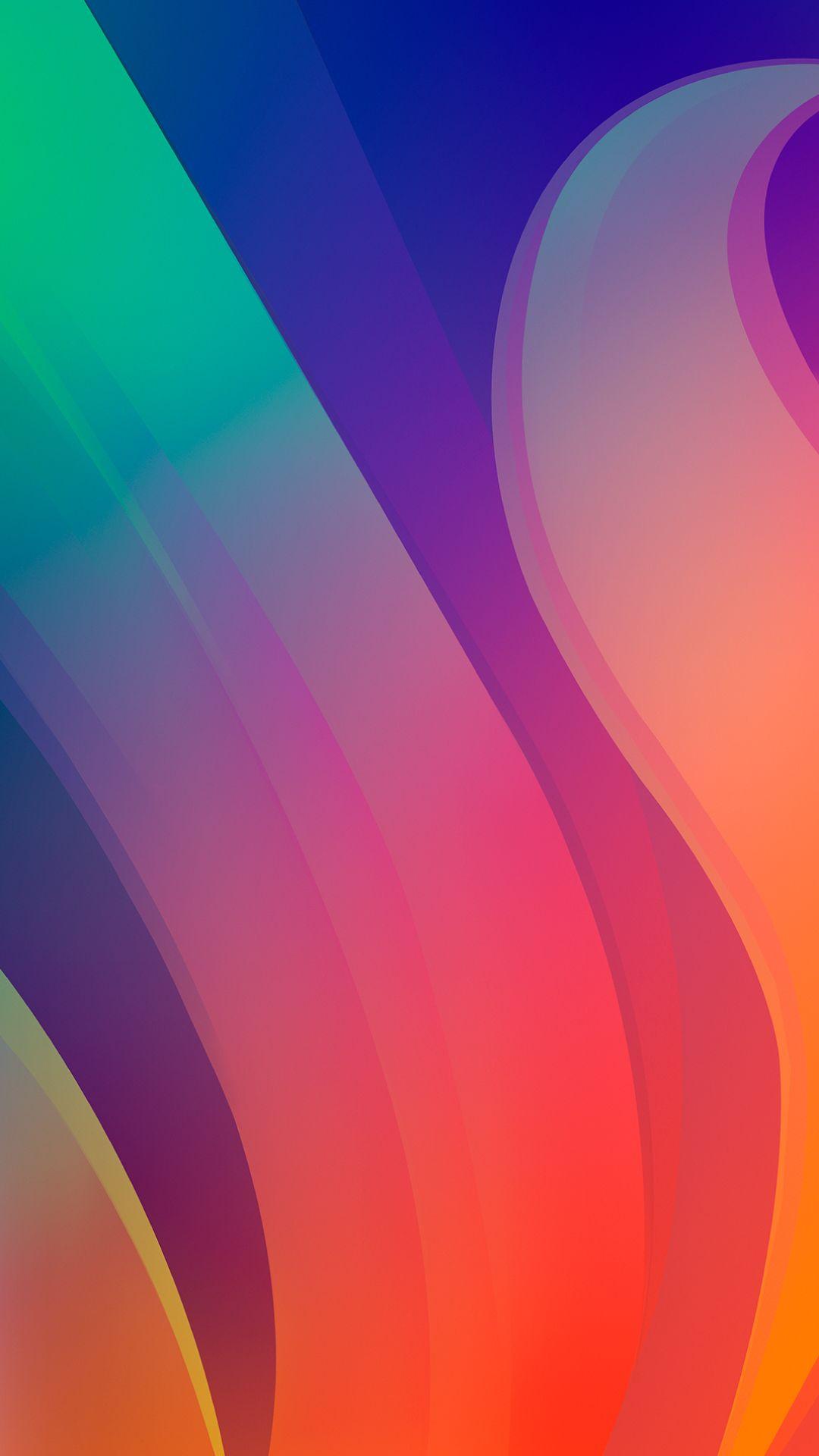 Nice iPhone lock screen wallpaper