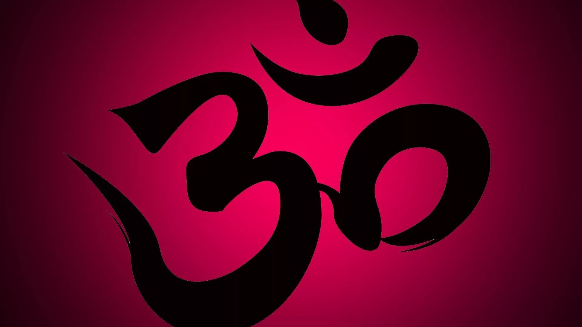 Om download free wallpaper image search