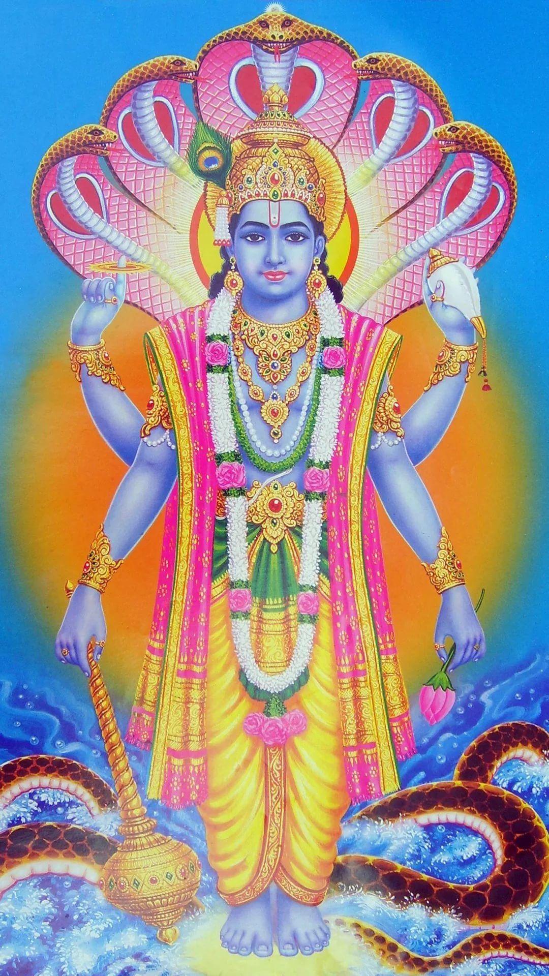 Om Mantra iPhone 6 wallpaper tumblr