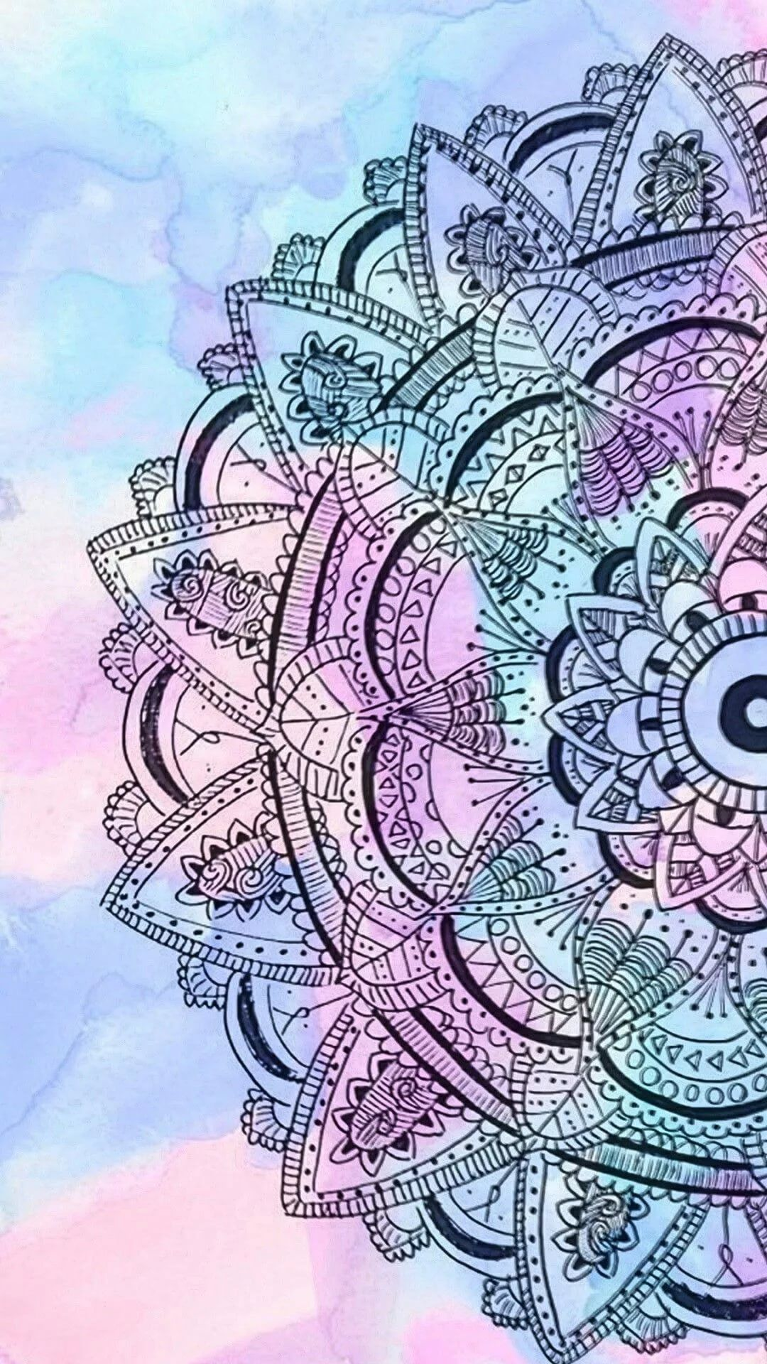 Om Iphone Wallpapers 25 Images Wallpaperboat