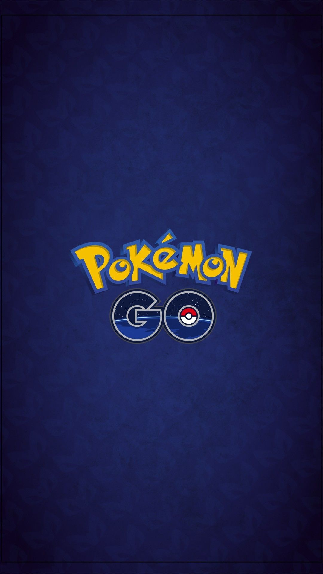 Pokemon Cool iOS 10 wallpaper