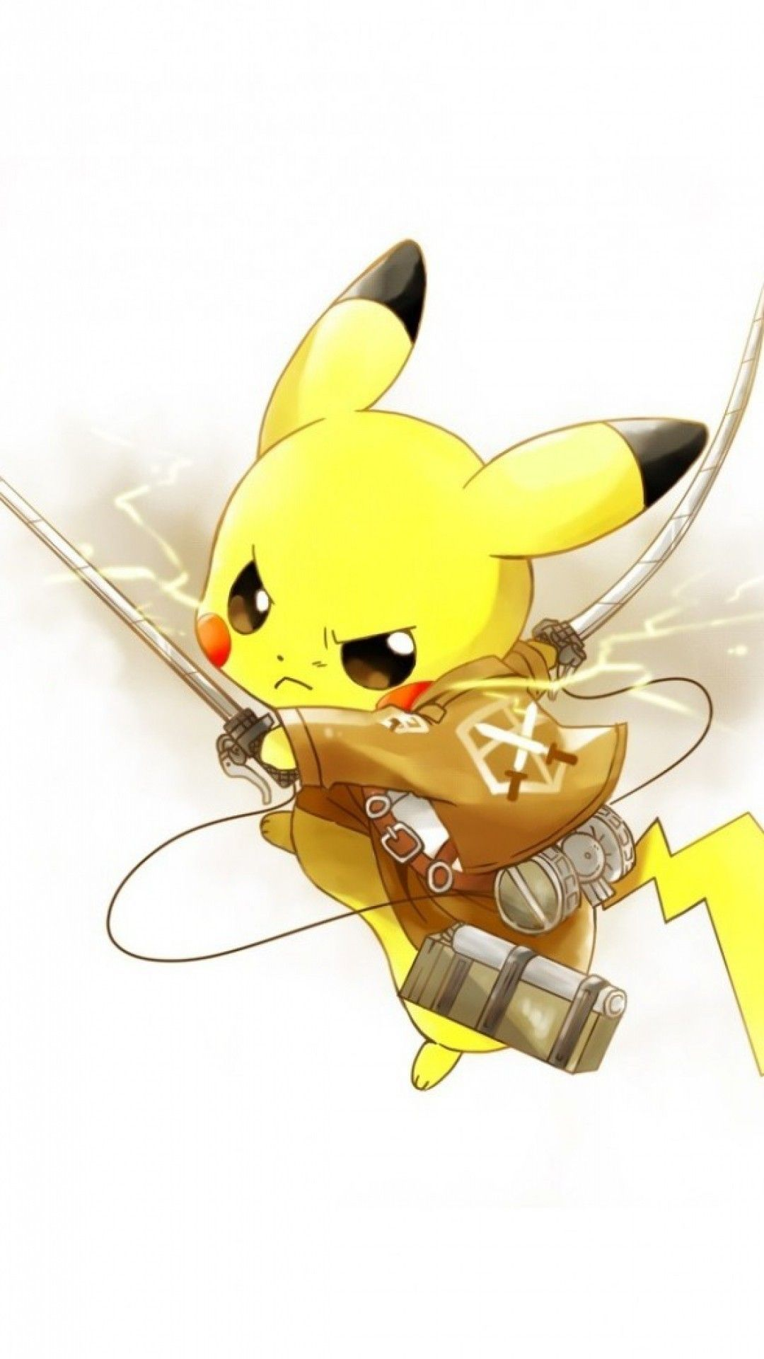 Pokemon Cool iPhone xr wallpaper