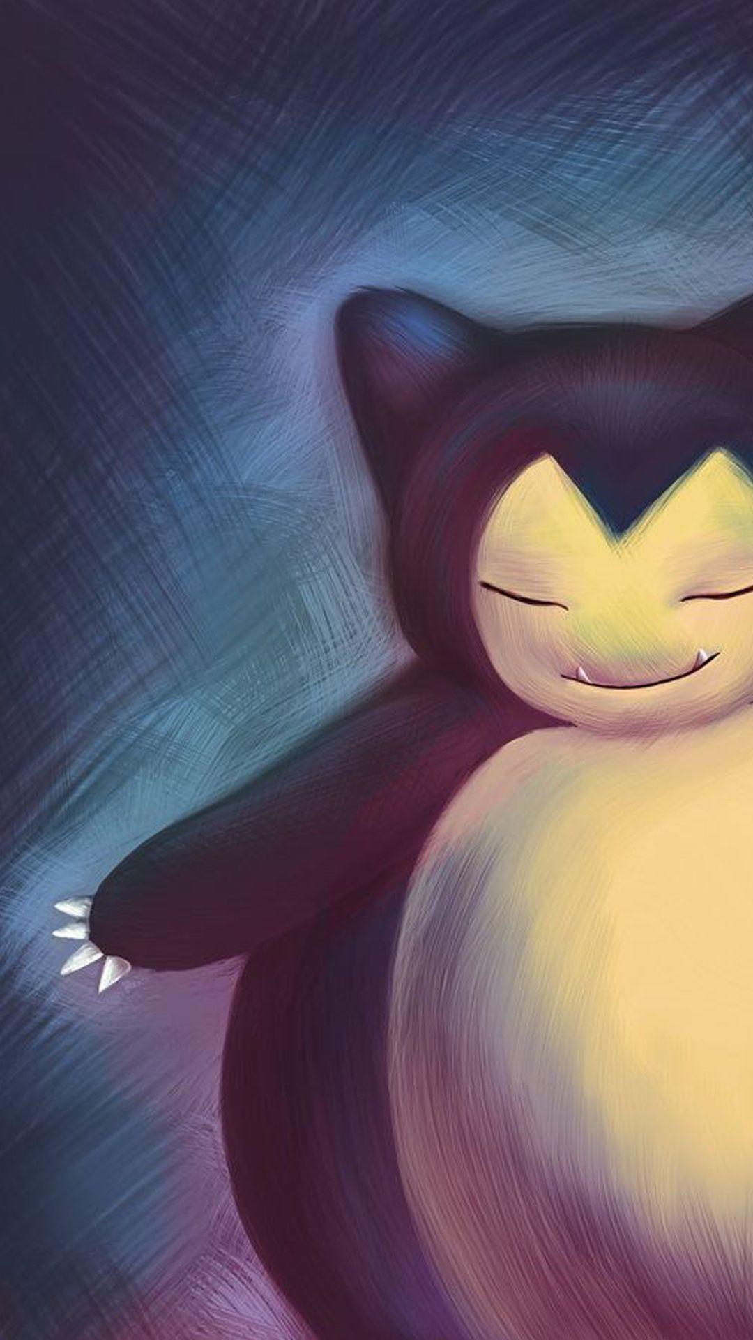 Pokemon Cool screen wallpaper