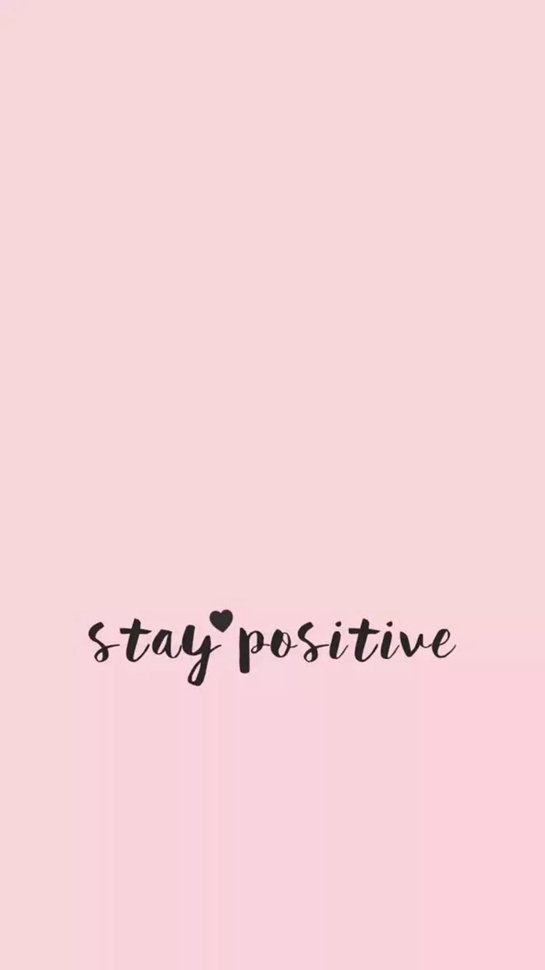 Positive s7 Edge Wallpaper