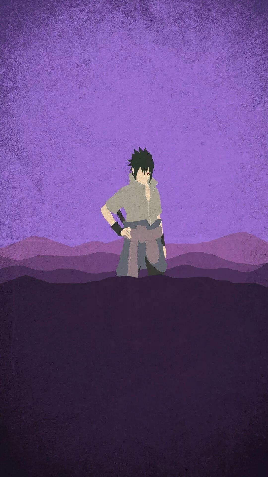 sasuke 12
