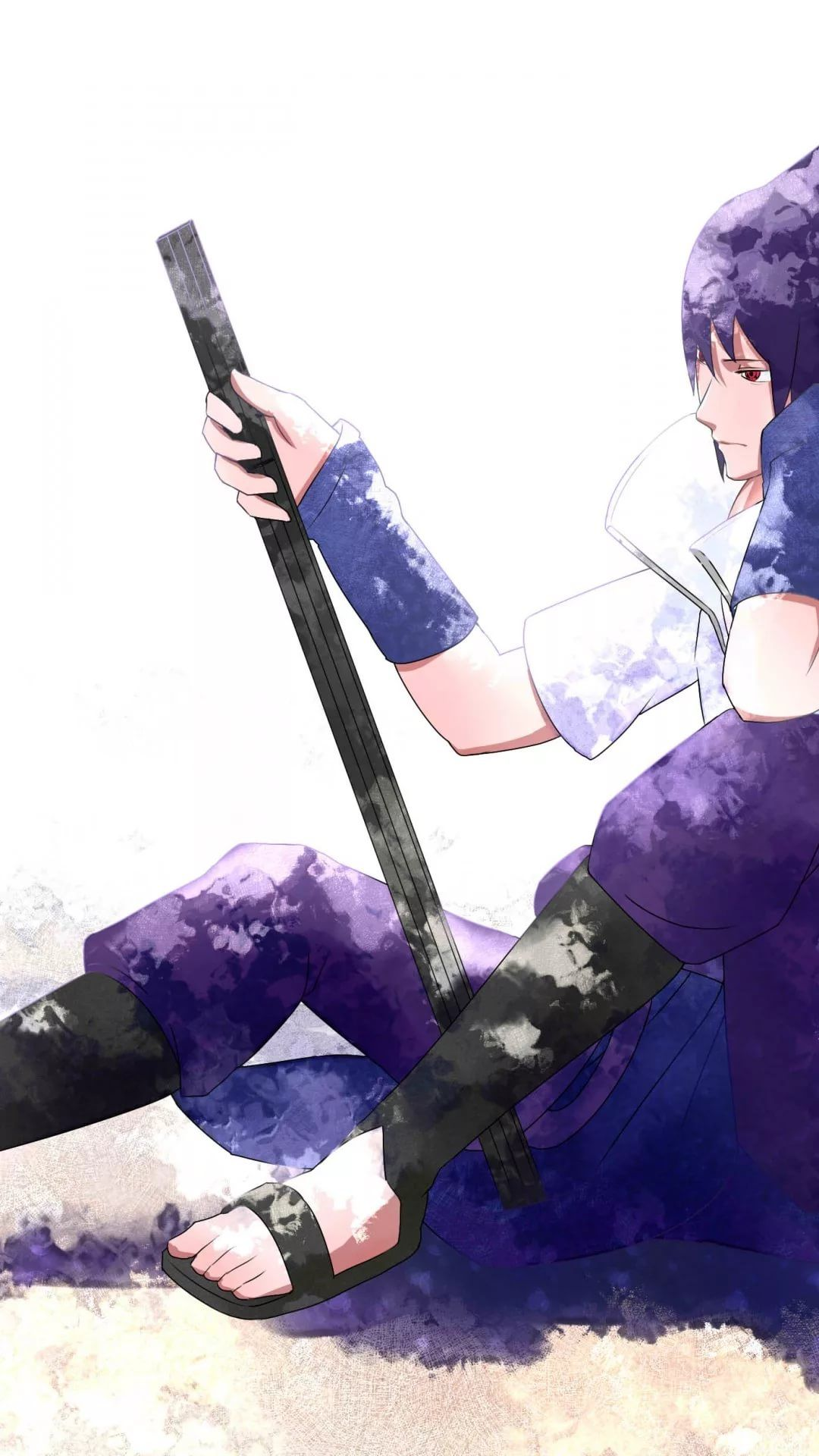 sasuke 28