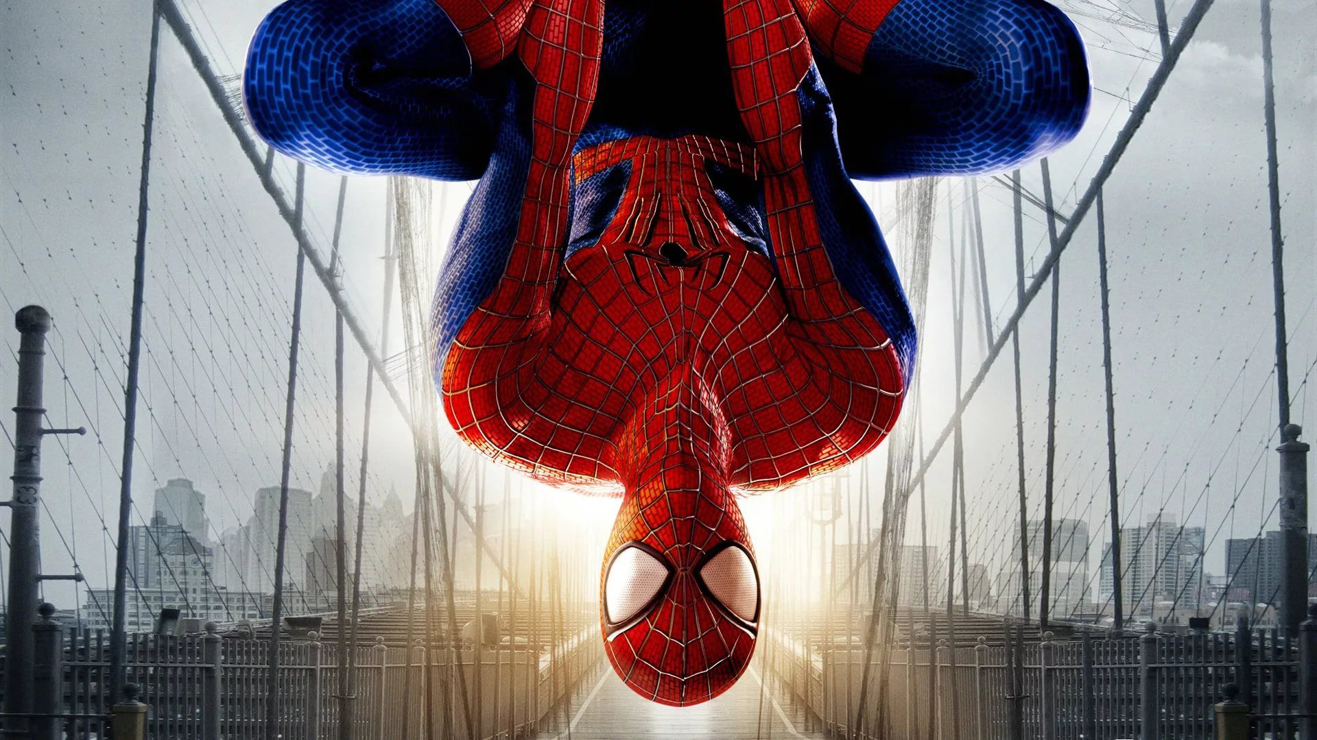Spiderman wallpaper photo full hd