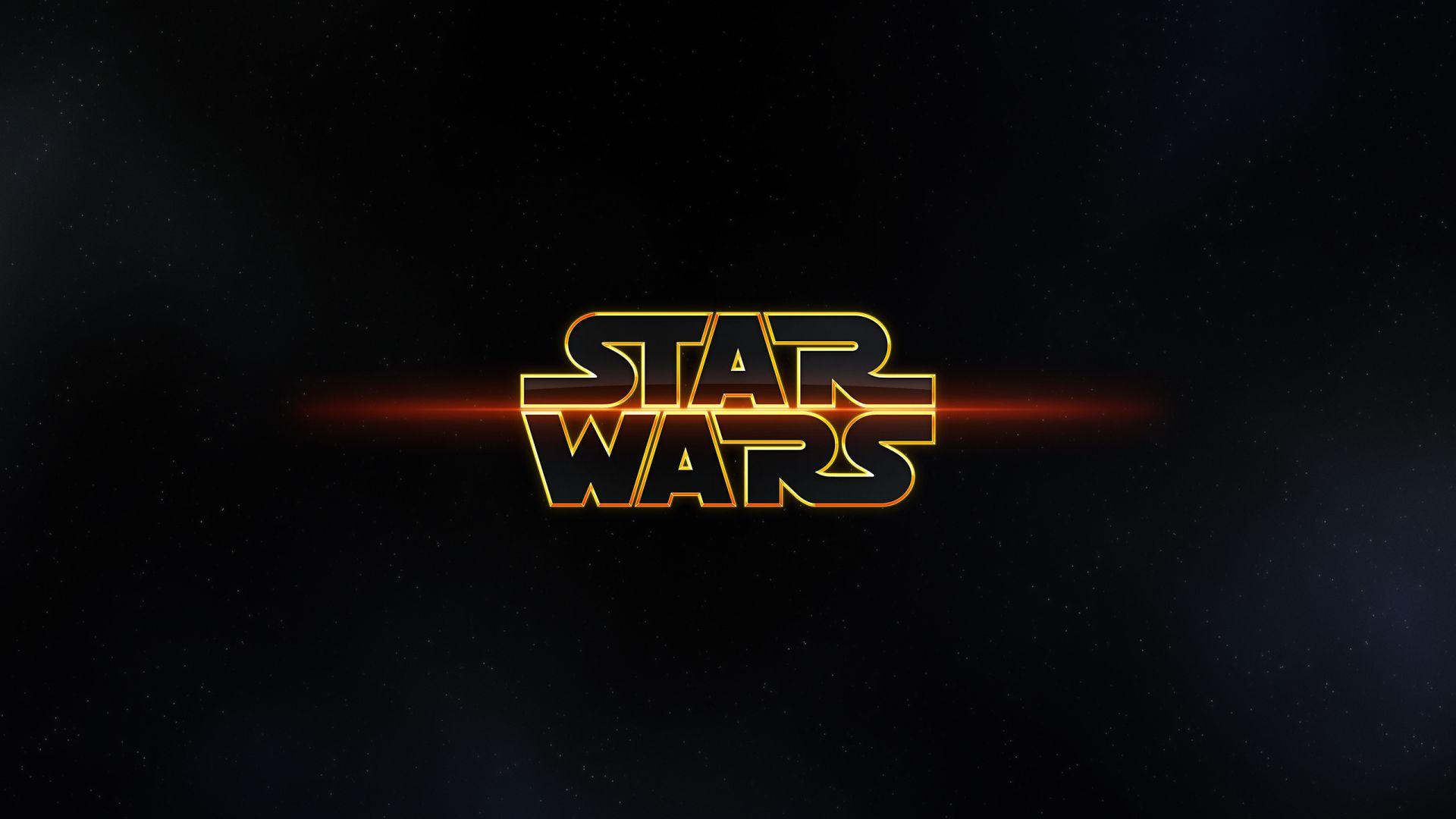 Star Wars Screensaver download free wallpaper image search