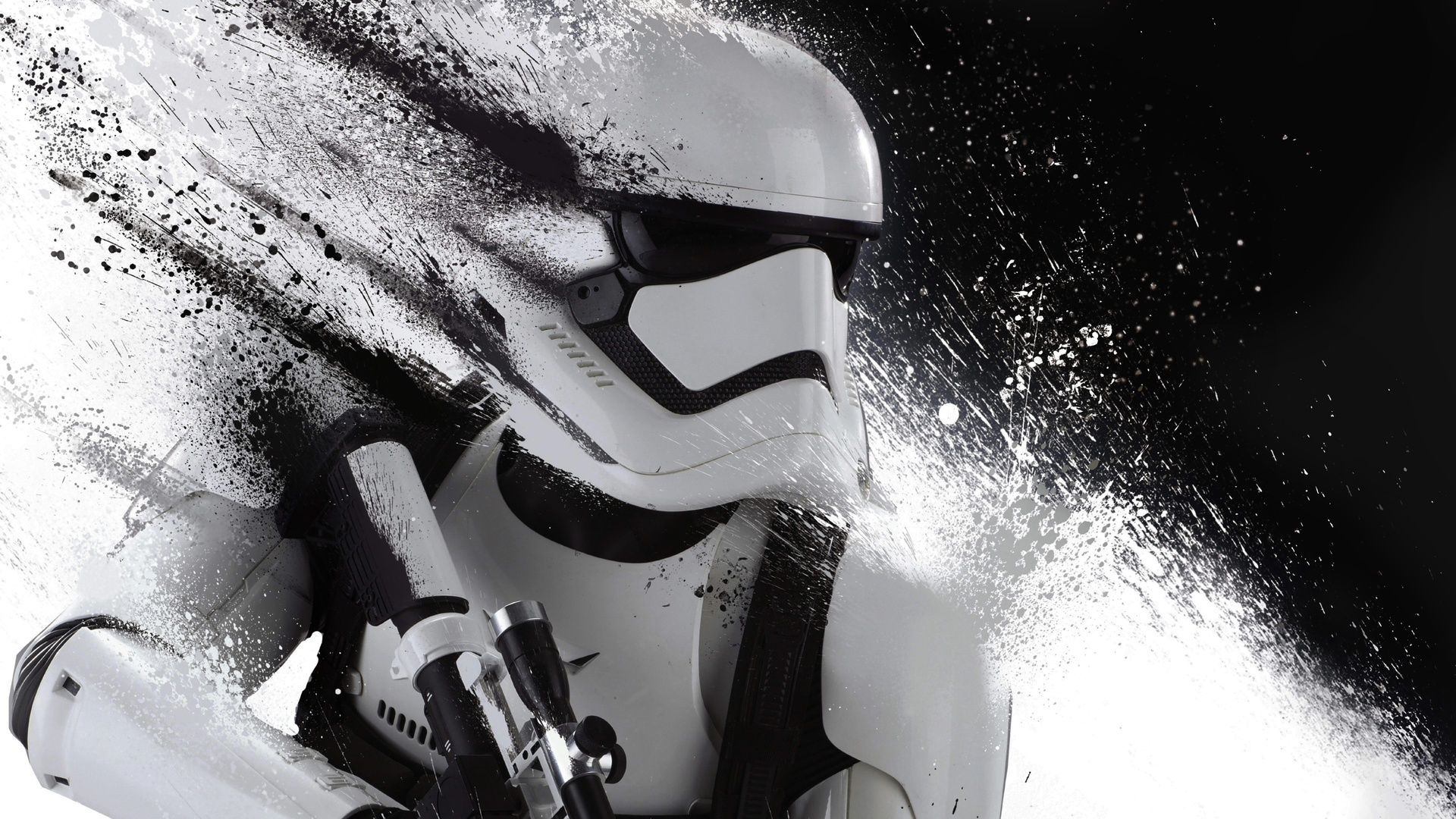 Star Wars Screensaver wallpaper photo full hd
