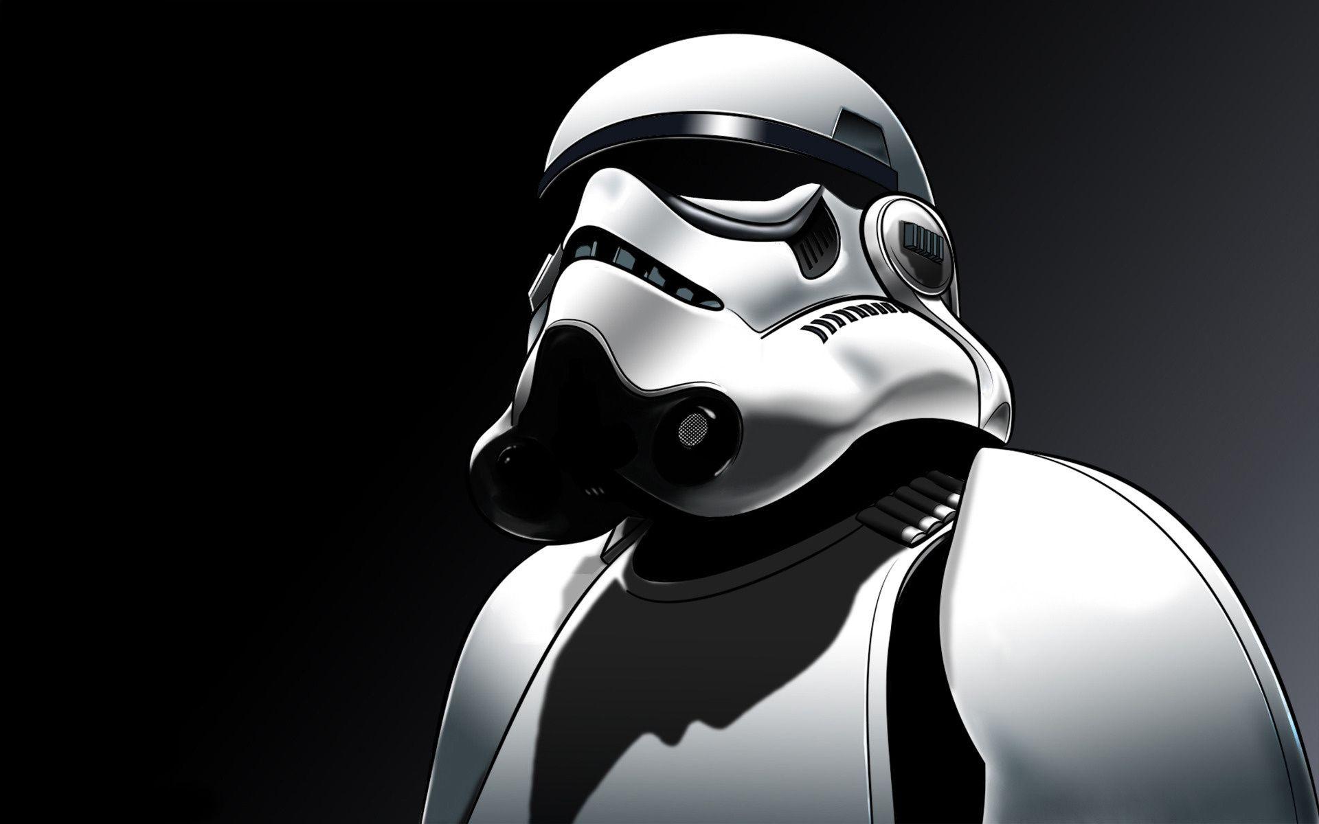 Star Wars Screensaver beautiful wallpaper