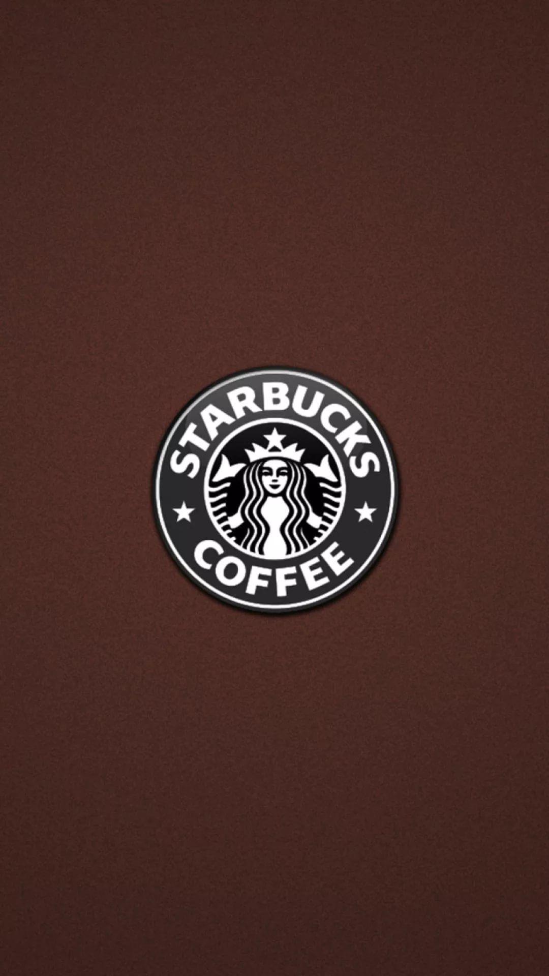 Starbucks iPhone 6 wallpaper tumblr