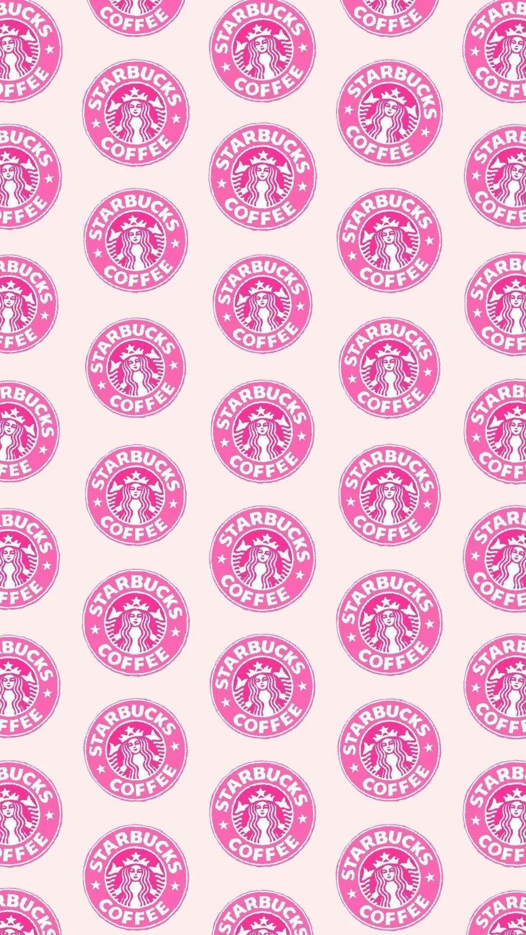 Starbucks iPhone xs max wallpaper