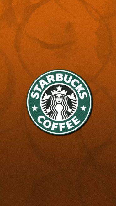 Starbucks wallpaper for Android