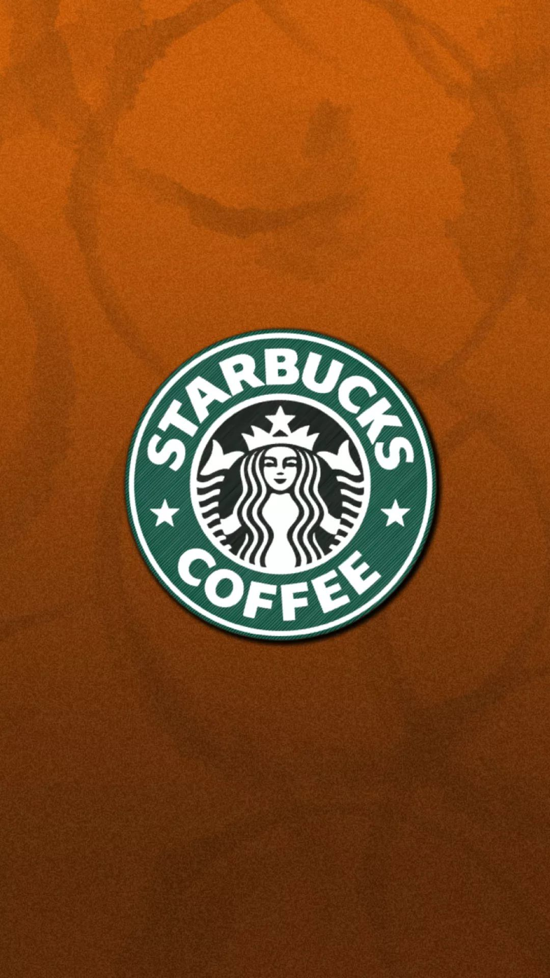 Starbucks iPhone Wallpapers - WallpaperBoat