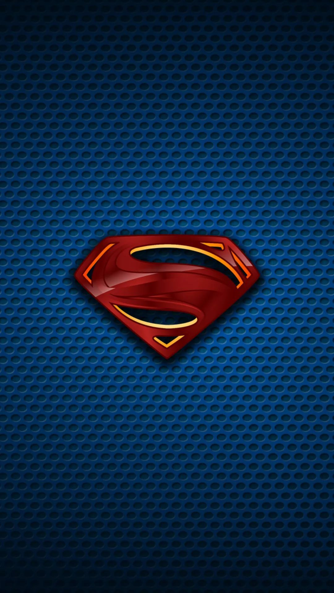 28 Superman Iphone Wallpapers Wallpaperboat