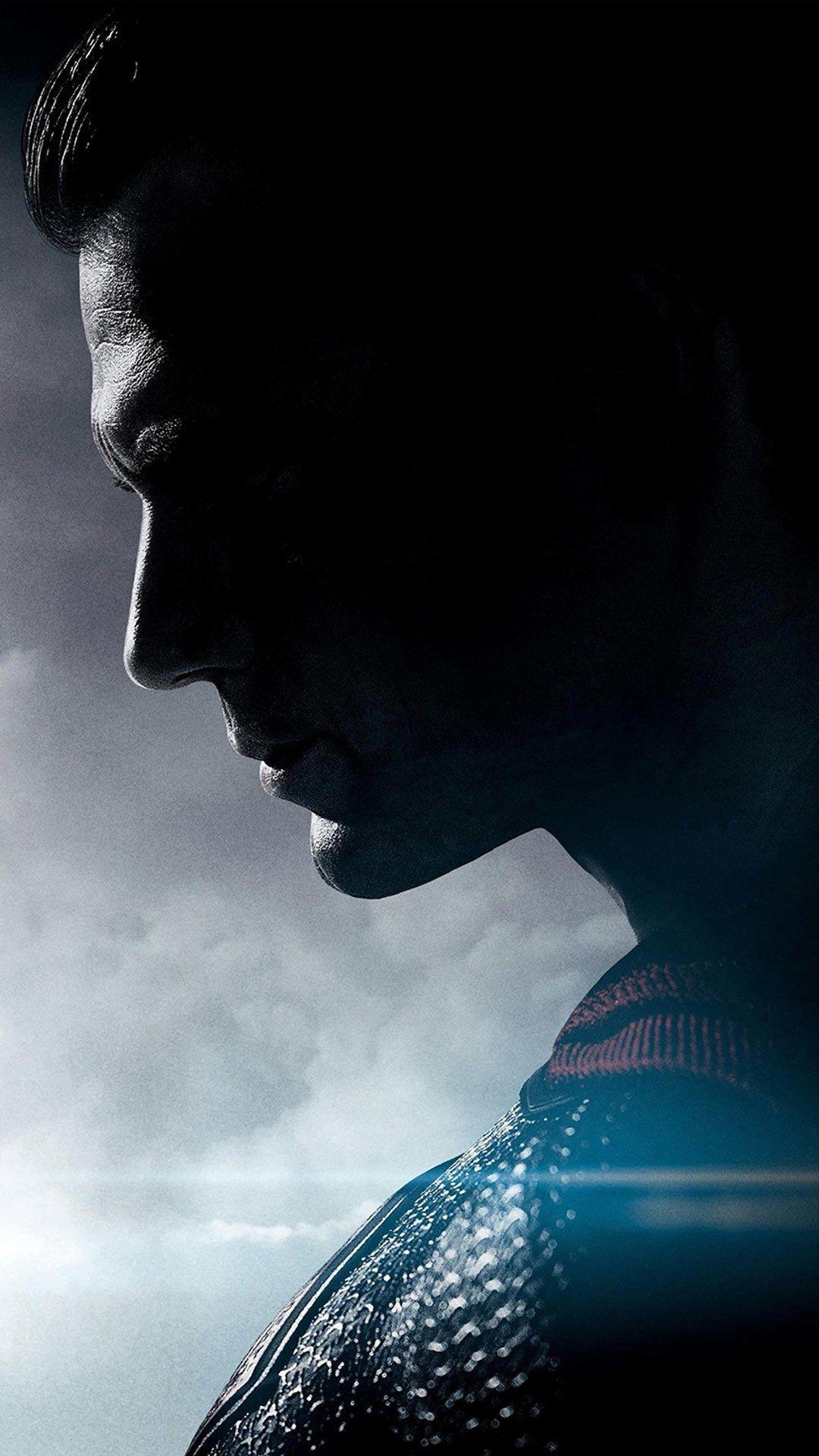 Superman iPhone 6 wallpaper tumblr