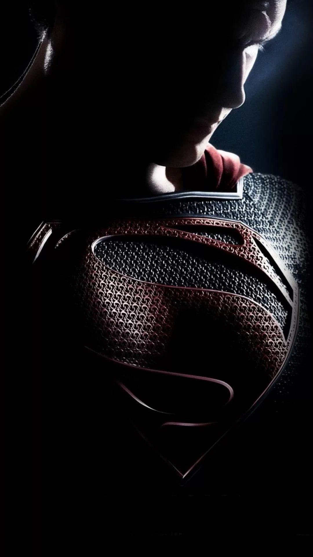 Superman samsung wallpaper