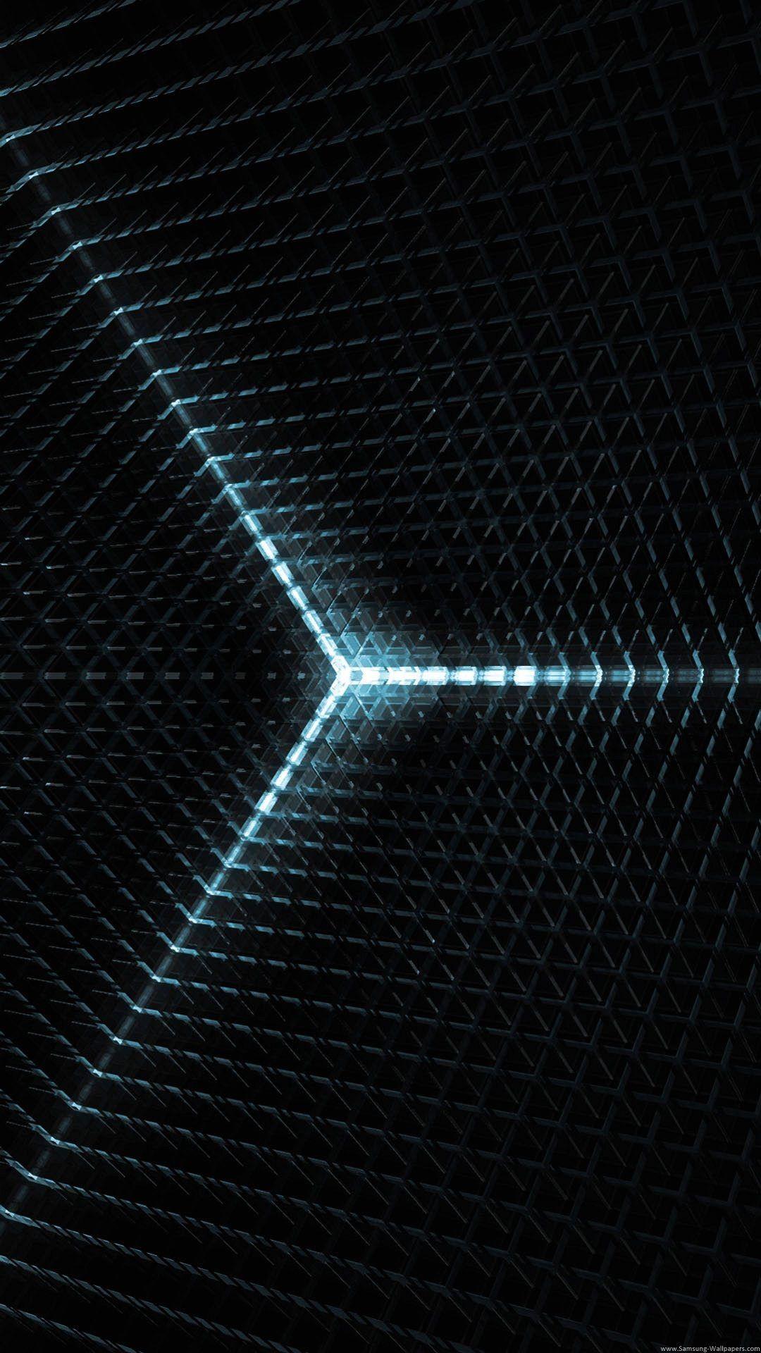 Tech iPhone Wallpaper HD