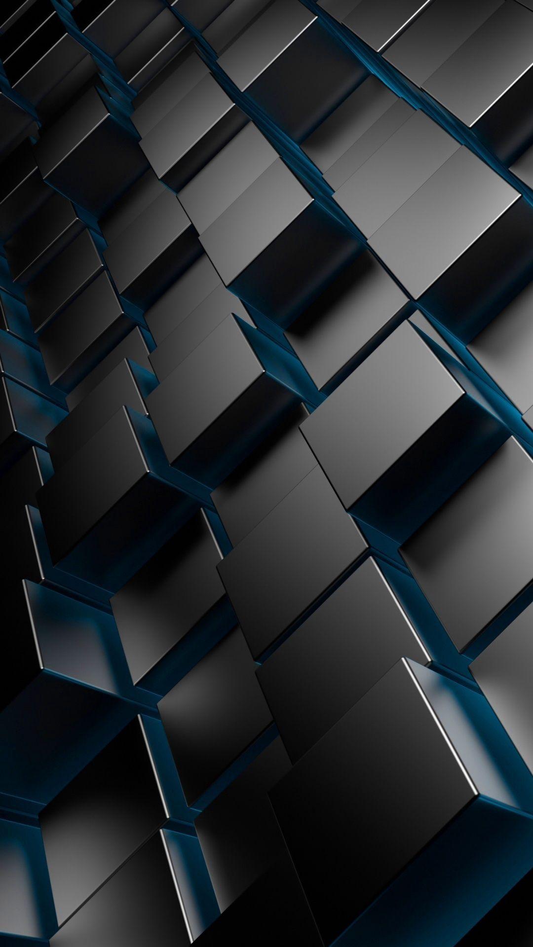 Tech Galaxy s7 wallpaper