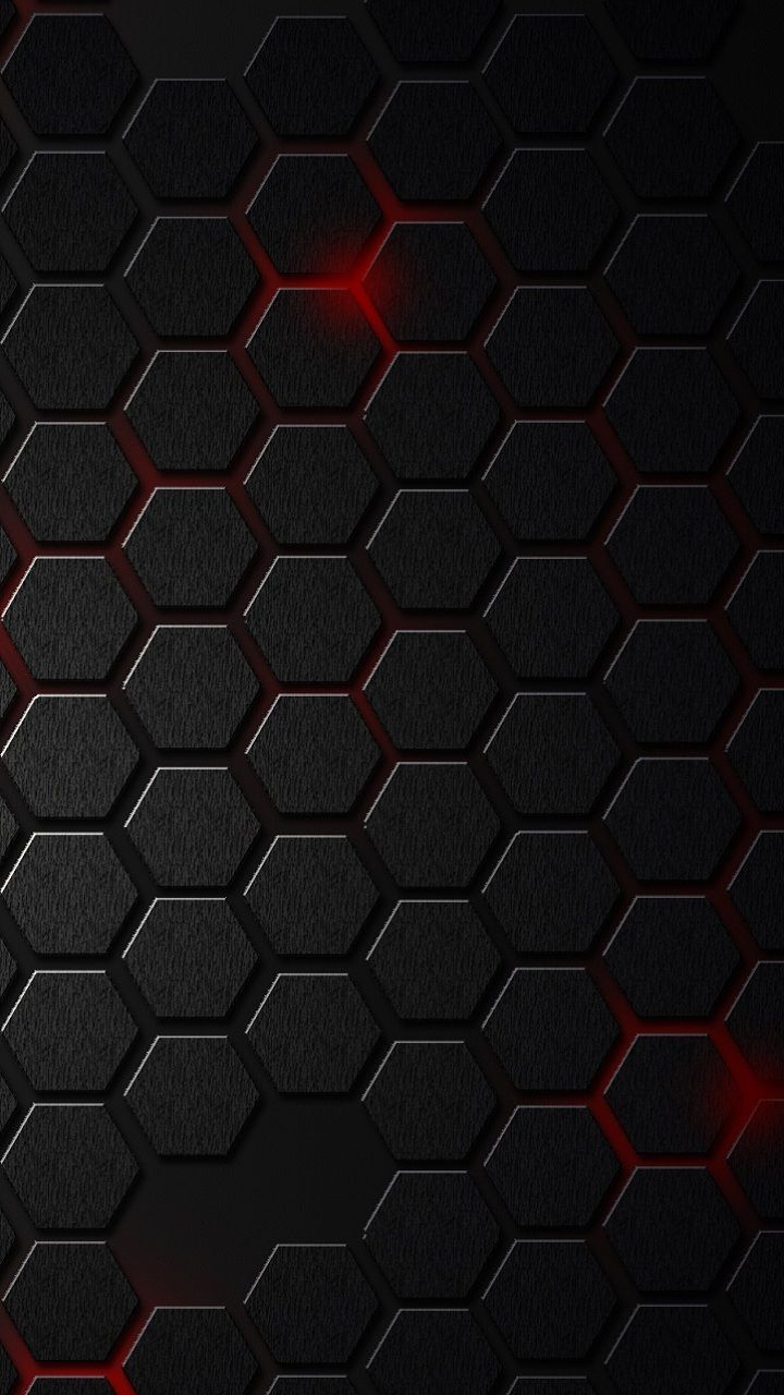 Tech iPhone xs wallpaper