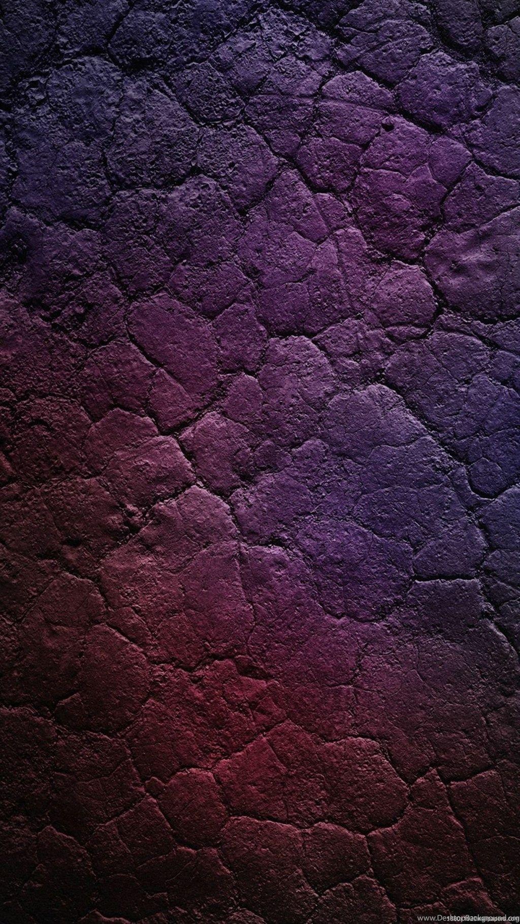 Technology Samsung Galaxy wallpaper