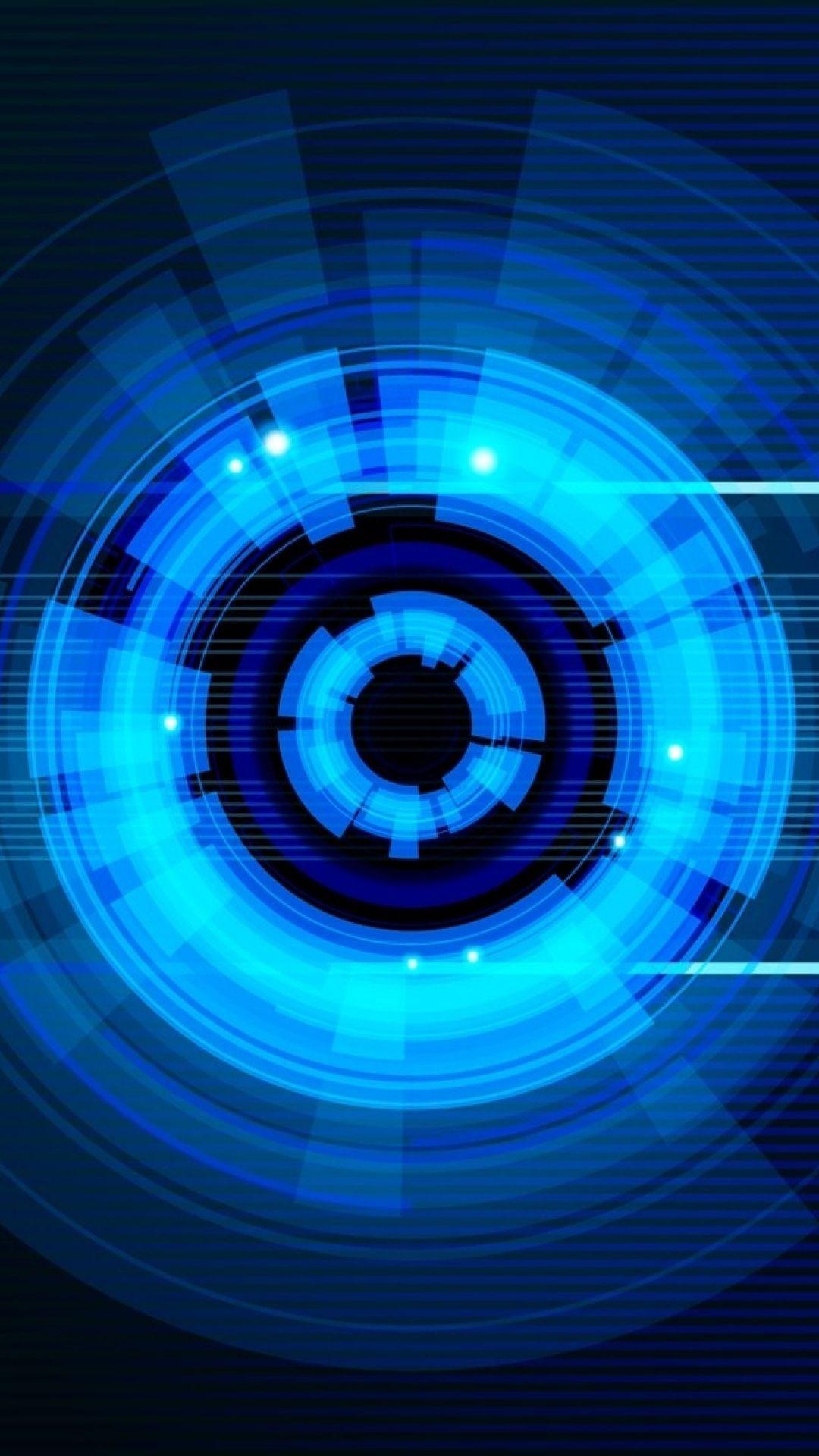 Technology s7 wallpaper