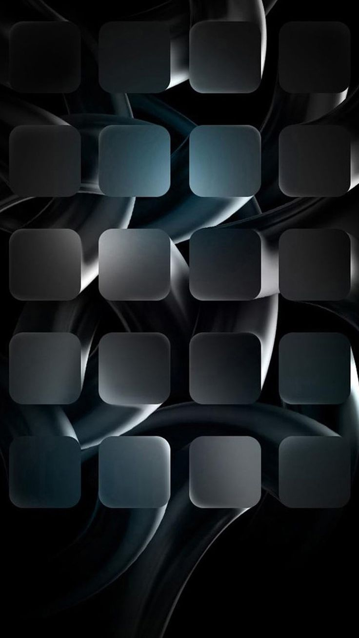 Technology screen wallpaper