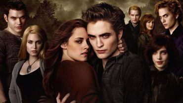 Twilight Saga wallpaper photo