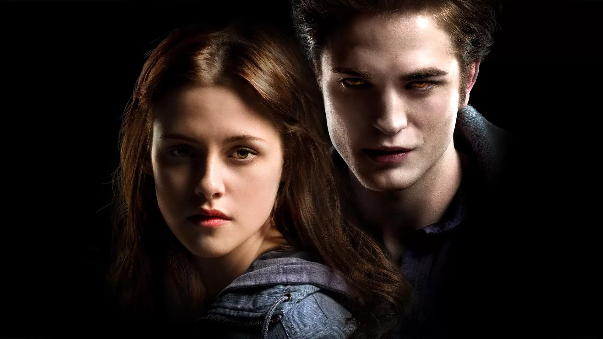 Twilight Saga hd wallpaper for laptop