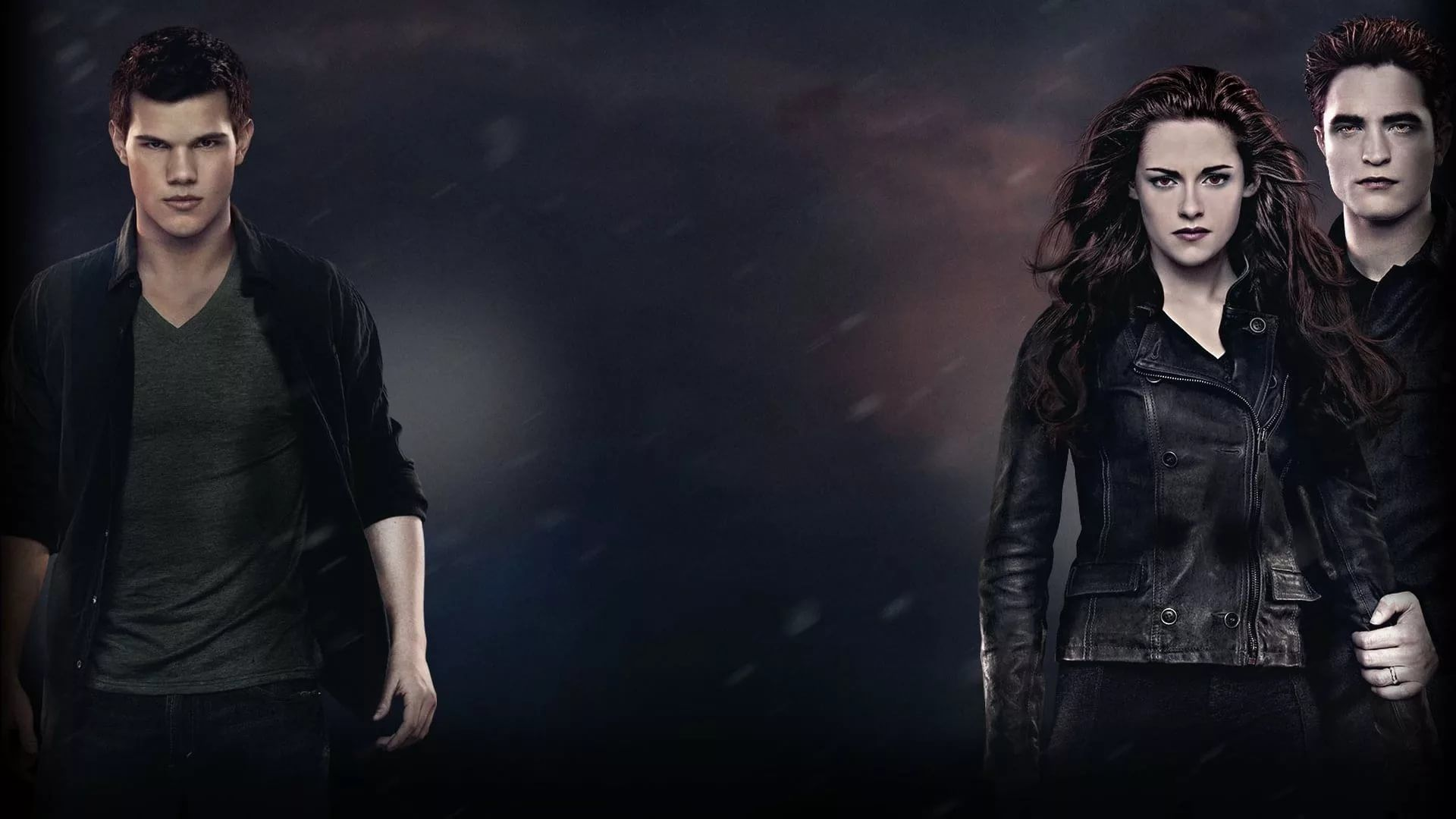 Twilight Saga wallpaper photo hd