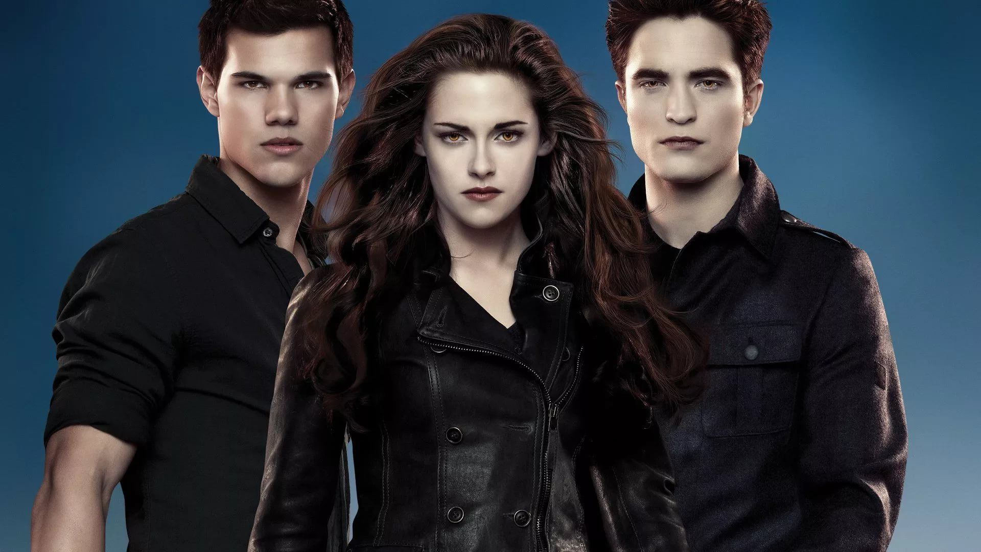 Twilight Saga download nice wallpaper