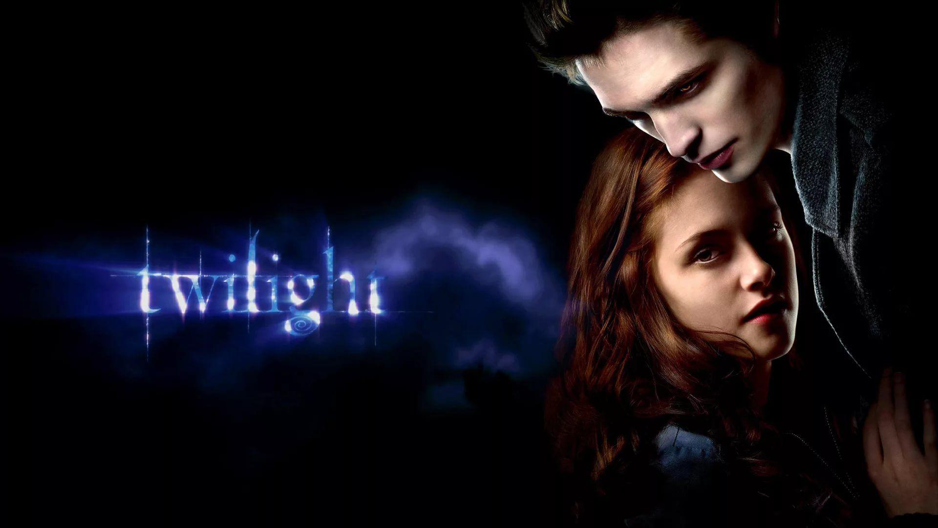 Twilight Saga Cool HD Wallpaper