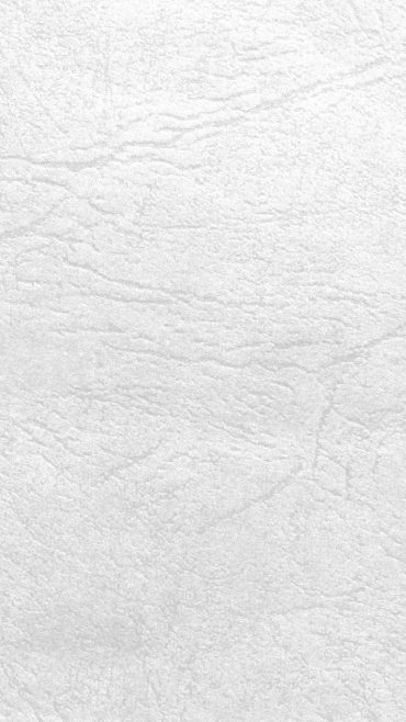 White cool phone wallpaper
