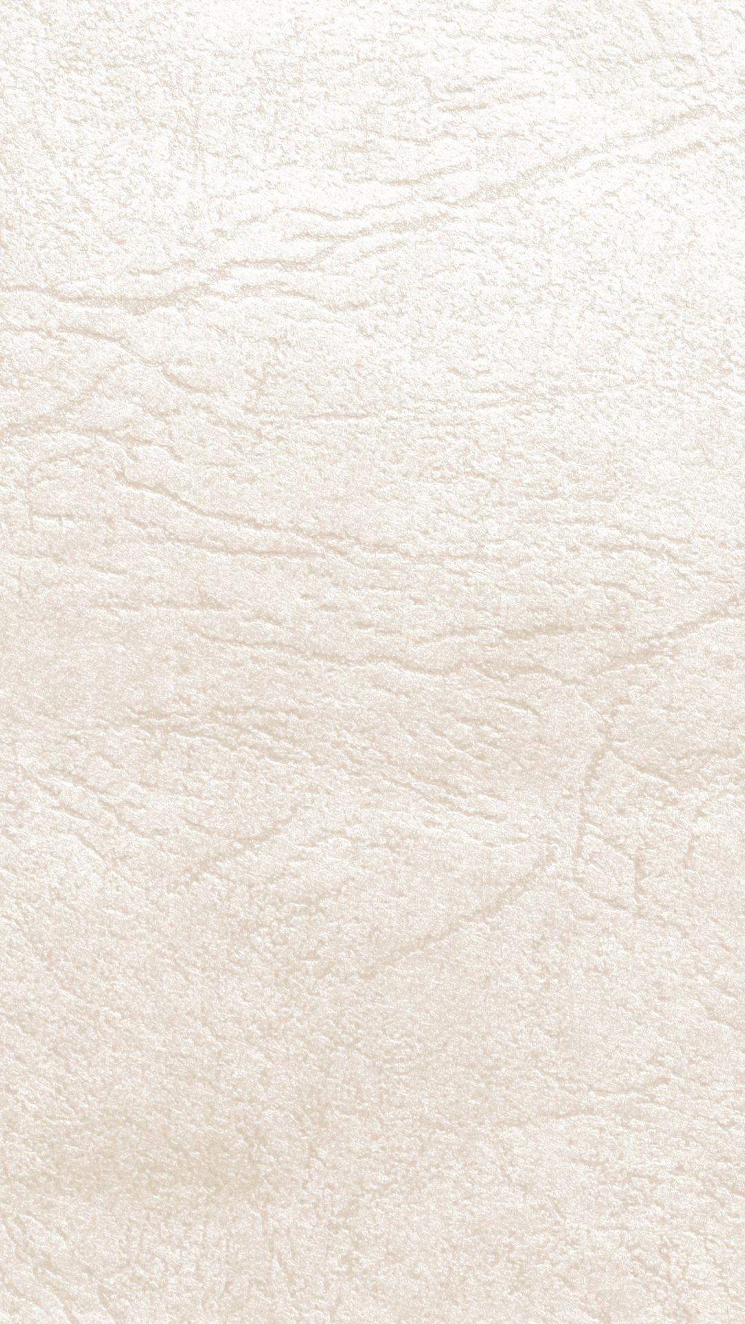 White iOS 8 wallpaper