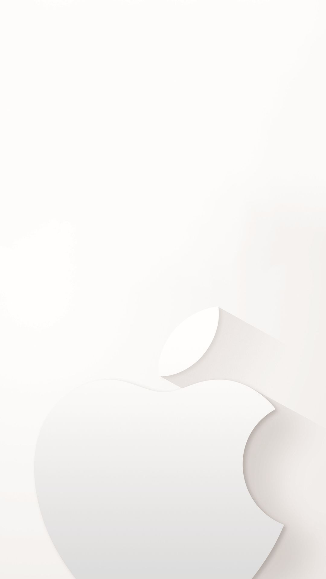 26 White Iphone Wallpapers Wallpaperboat