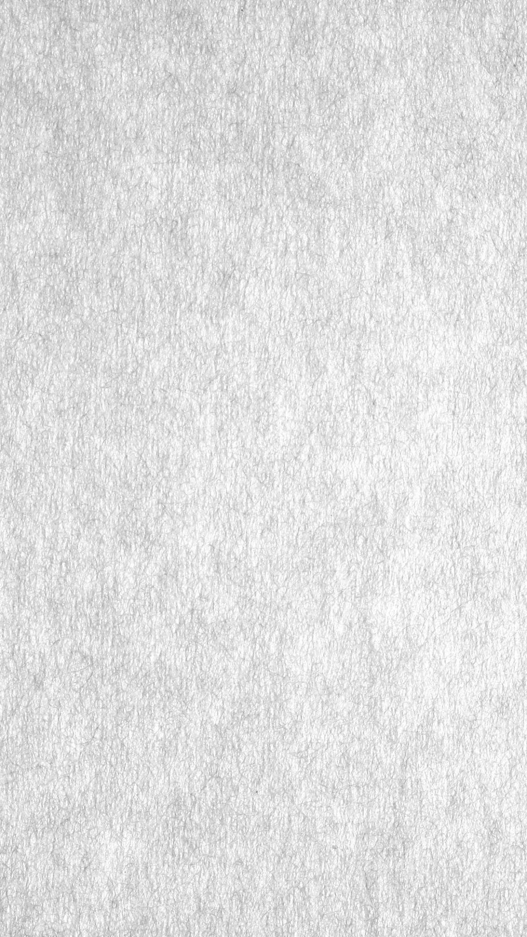 White screen saver wallpaper
