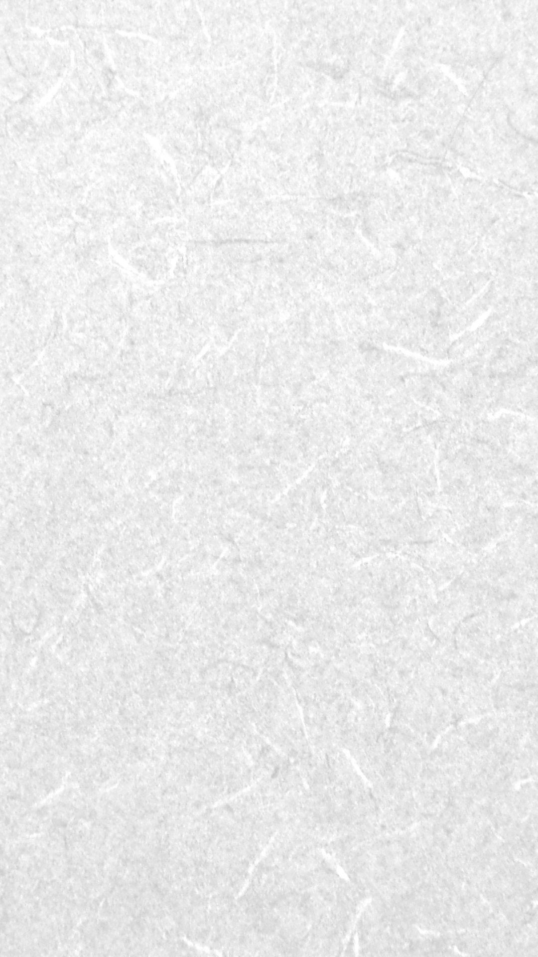 White color wallpaper