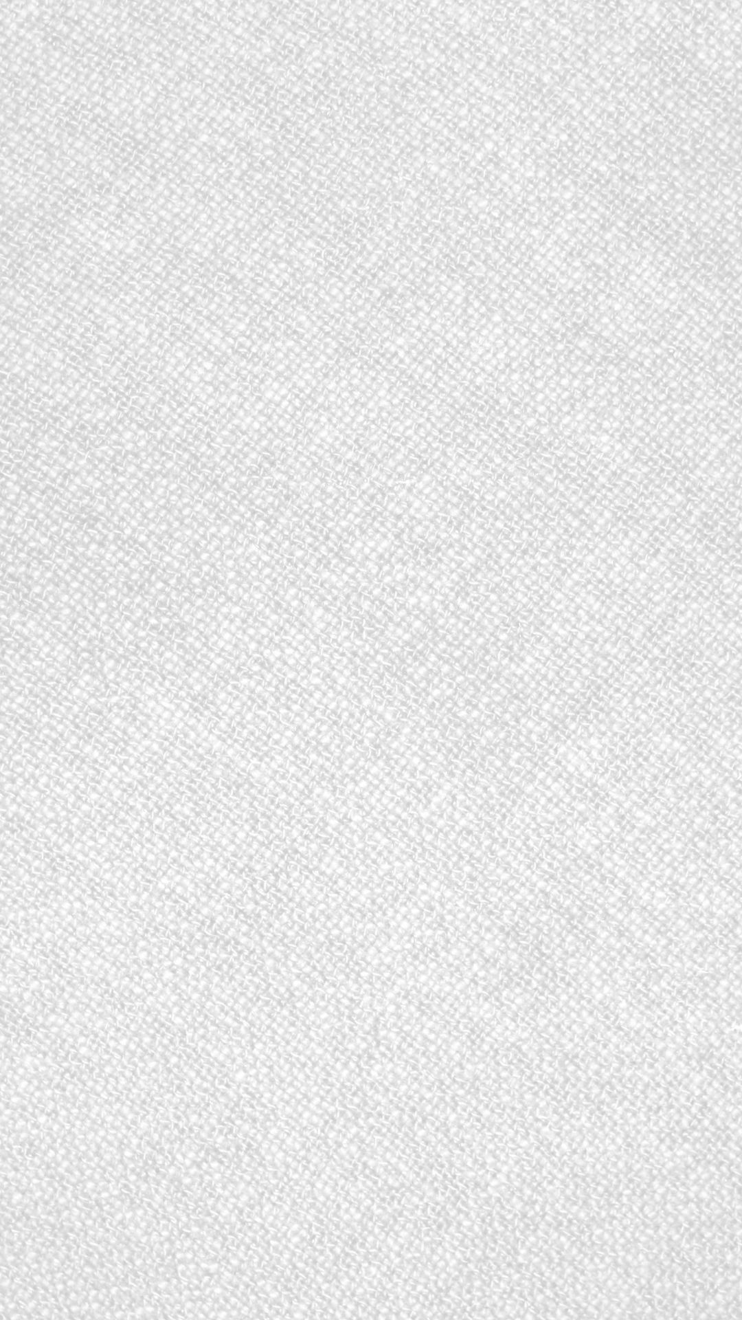 White XS Max wallpaper