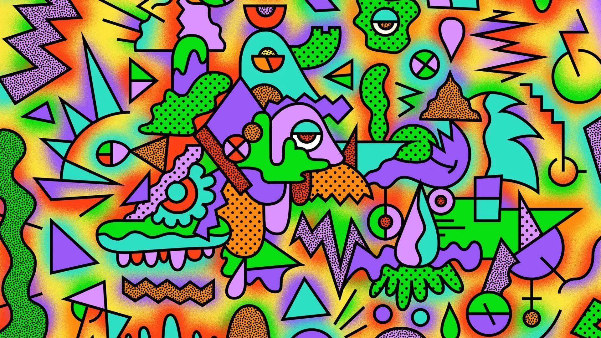 S Cool HD Wallpaper