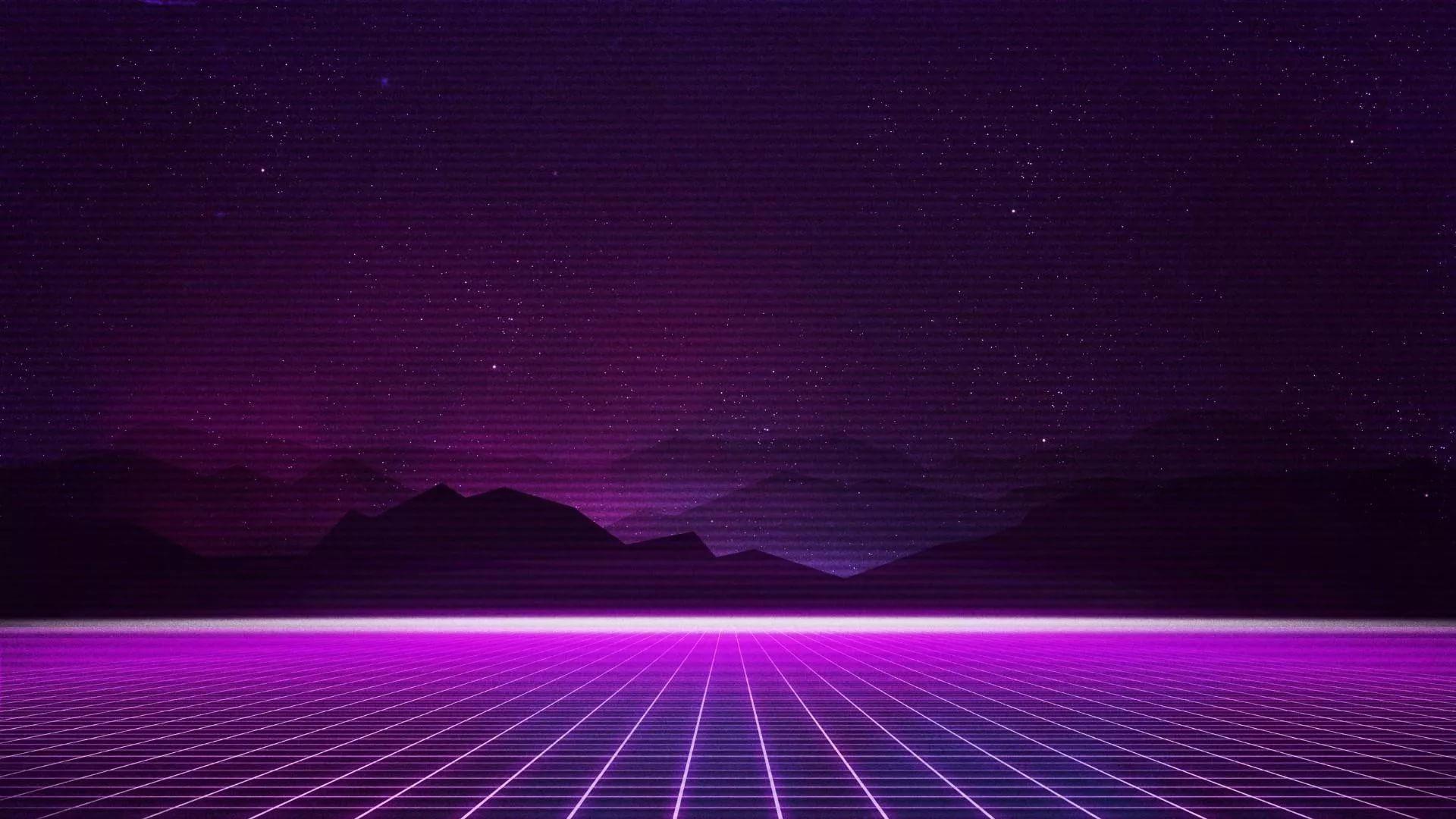 S Background Wallpaper HD