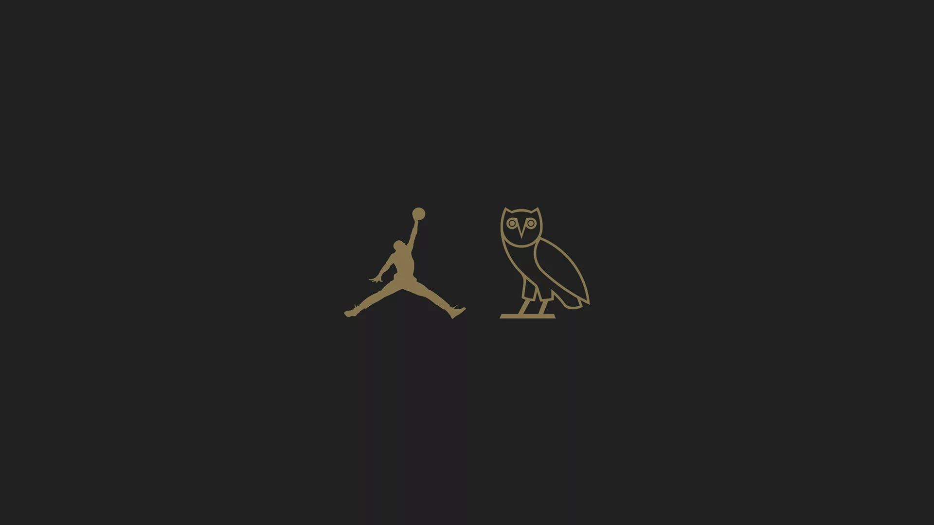 Drake Ovo hd wallpaper