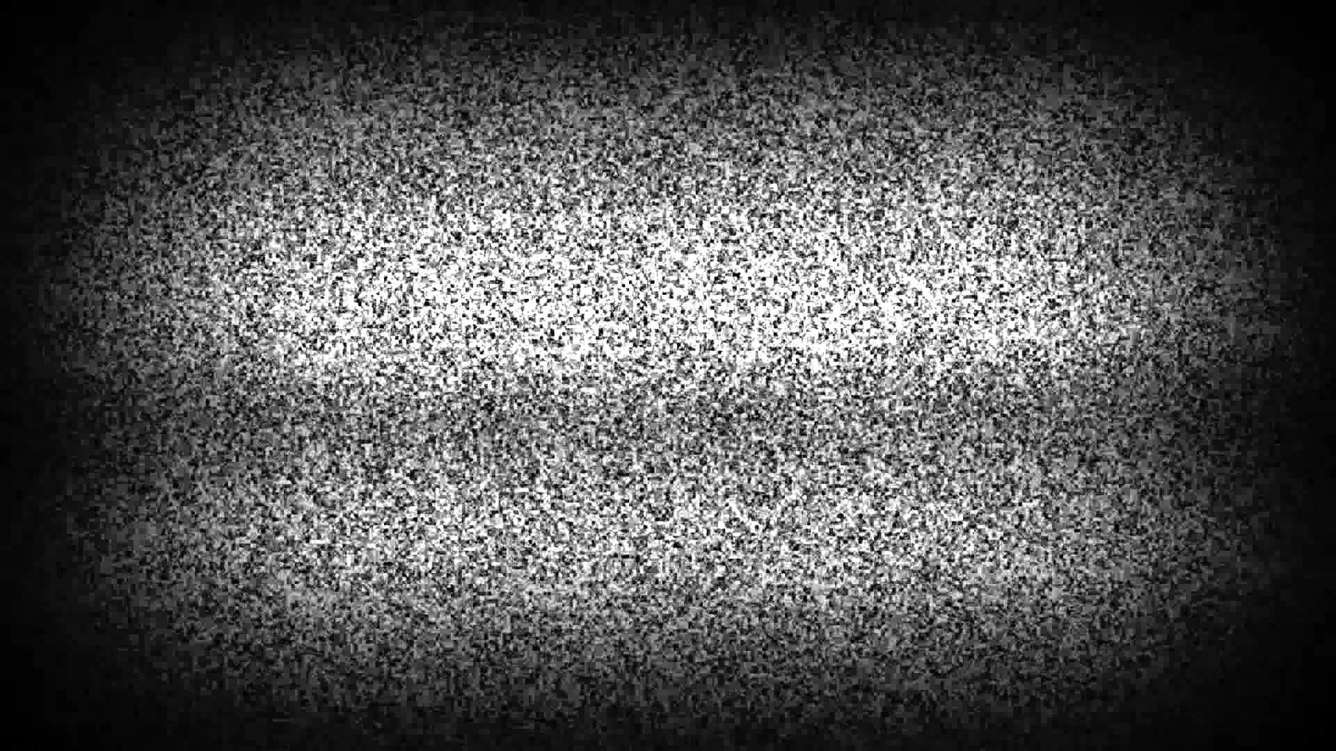 Tv Static wallpaper